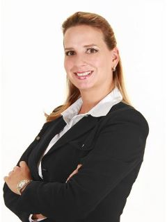 Adriana Bracho - Real Estate Agent