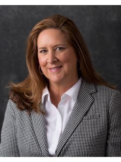 Theresa Puksta - Real Estate Agent