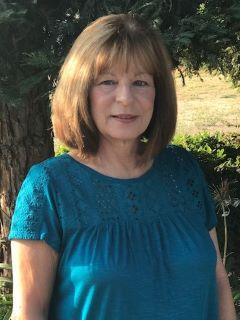 Diana Wheaton - Real Estate Agent