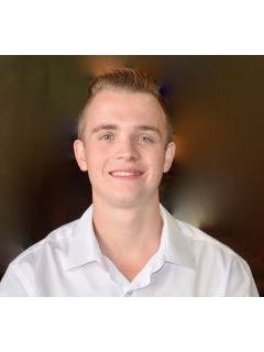 Blane McCurdy - Real Estate Agent
