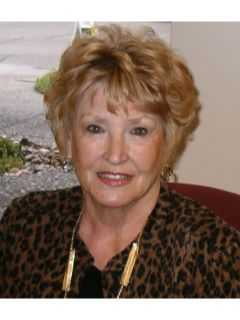 Linda Frediani