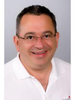 Henry Kaplan - Real Estate Agent