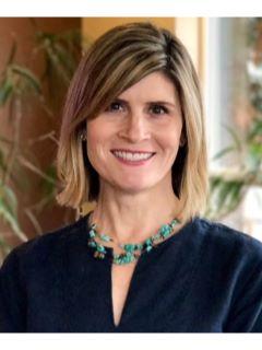 Pamela Danielson - Real Estate Agent