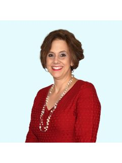 Jean Murray - Real Estate Agent