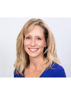 Michelle Bonneau - Real Estate Agent