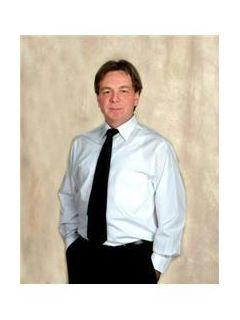 Joe Adair - Real Estate Agent
