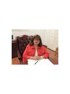 Anne Marie Chirichigno - Real Estate Agent