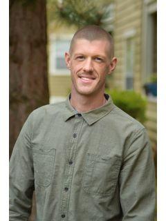 Kenneth Ridler - Real Estate Agent