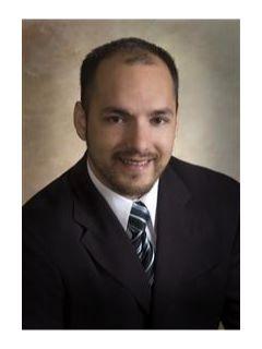 Miguel Lopez - Real Estate Agent