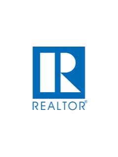 Clover Franklin - Real Estate Agent