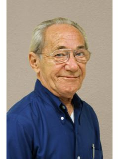 Donald Ratzel - Real Estate Agent