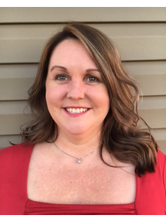 Carrie Berland - Real Estate Agent