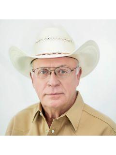 Don Montague - Real Estate Agent