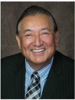 Robert Avila - Real Estate Agent