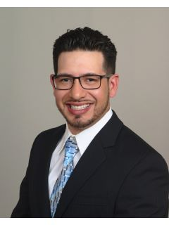 Nelson Lopez - Real Estate Agent