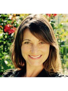 Kaiya McCutcheon - Real Estate Agent