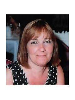 Arlene Gregory - Real Estate Agent