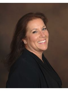 Joan Shurtleff - Real Estate Agent