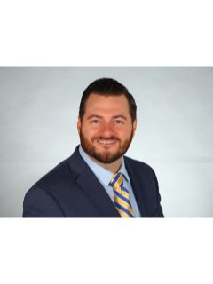 Steven Beaubien - Real Estate Agent