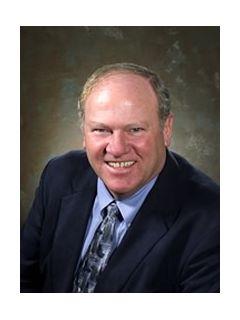 Joel Maixner - Real Estate Agent