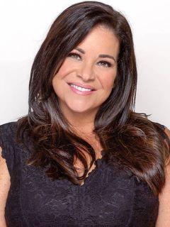 Dawn Kamal - Real Estate Agent