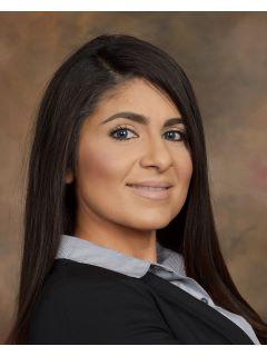 Becky Ruiz - Real Estate Agent