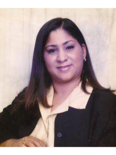 Angela Rodriguez - Real Estate Agent