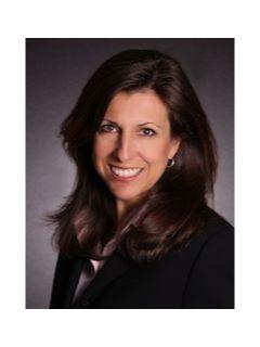 Gina Gargeu - Real Estate Agent
