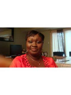 Jackline Agyeman - Real Estate Agent
