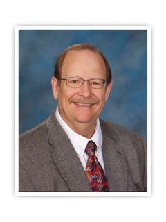 Greg Larson - Real Estate Agent