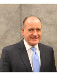 Raymond Bedner - Real Estate Agent