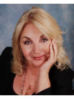 Vicky Beggins - Real Estate Agent