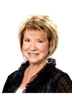 Jane Kasner - Real Estate Agent