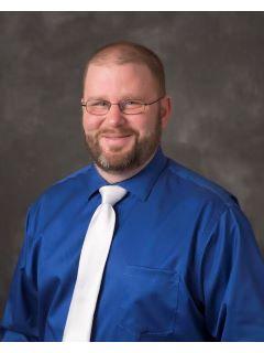 Jason Hardy - Real Estate Agent