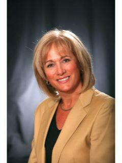 Brenda Titus - Real Estate Agent