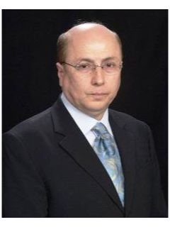 Nilo De La Torre - Real Estate Agent