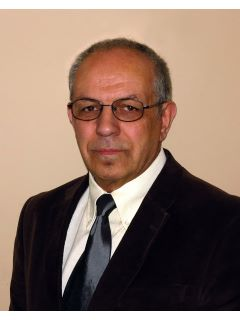 Antonio Martins - Real Estate Agent