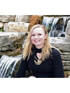 Angela Bryan - Real Estate Agent