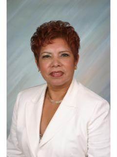 Margarita West - Real Estate Agent