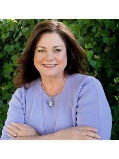 Cindy Thein-Pederson - Real Estate Agent