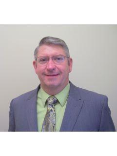 Jim Headrick - Real Estate Agent