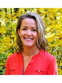 Kelley Butterfield - Real Estate Agent