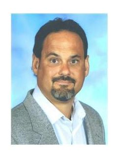 Dean Nunamann - Real Estate Agent