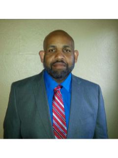 Reynold Murrell - Real Estate Agent