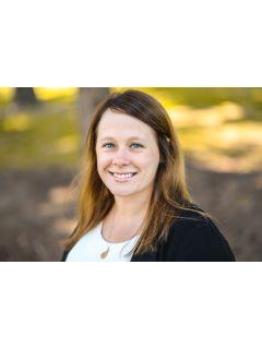 Alicia Rixen - Real Estate Agent