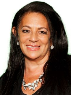 Laurie Ann Hoschke - Real Estate Agent