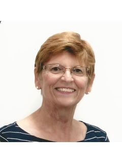 Barbara Fiene - Real Estate Agent
