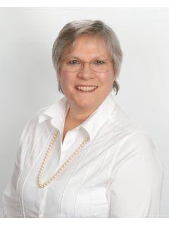 Karen Karlow - Real Estate Agent