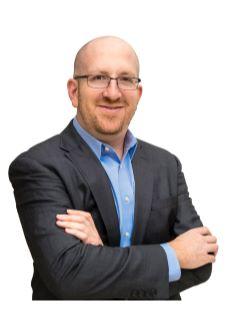 Joel Gabelman - Real Estate Agent