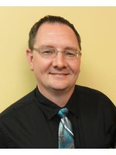 Andrew Angerer - Real Estate Agent